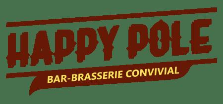 Happy Pôle