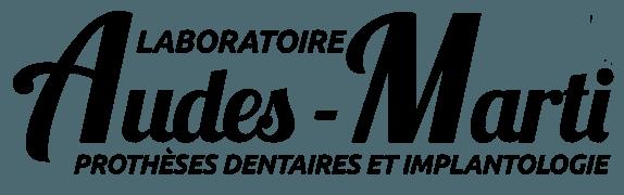 Laboratoire Audes - Marti