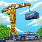 Show&Shine Classic