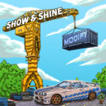 Show&Shine Modify