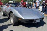 chevrolet-corvette-c3-anniversary-1978-01