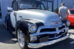 chevrolet-pick-up-3100-1955-01